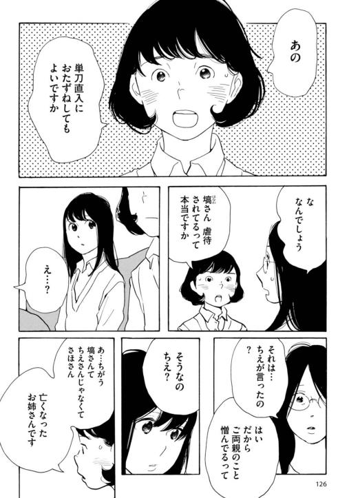 f:id:saito_naname:20180201200041p:image