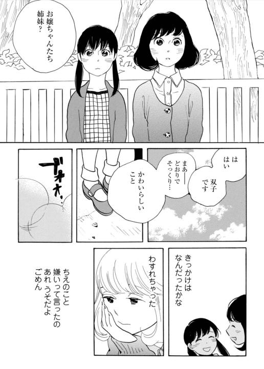 f:id:saito_naname:20180201200444p:image