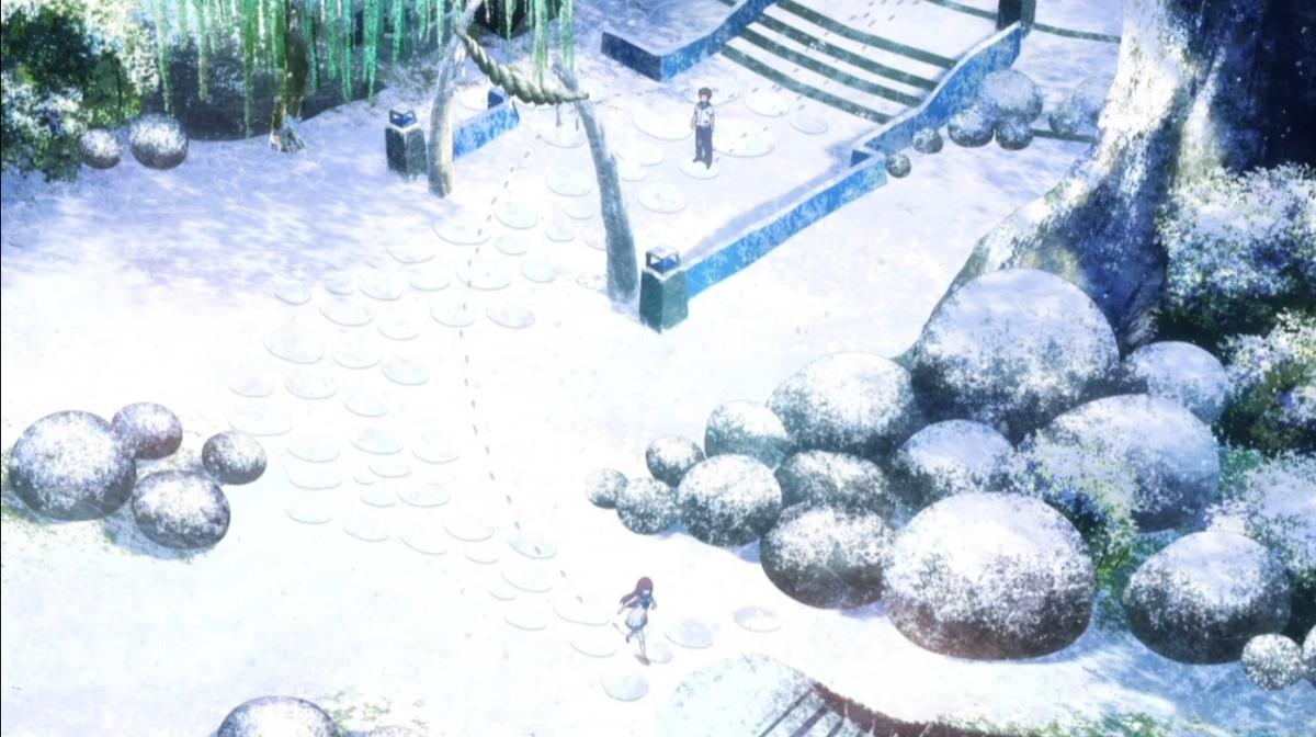f:id:saito_naname:20200511201447j:plain