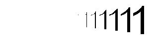 f:id:saito_ta:20150922154814p:plain
