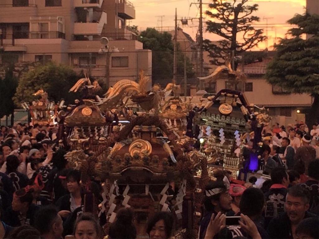 f:id:saitoh_naoki:20160911073711j:image