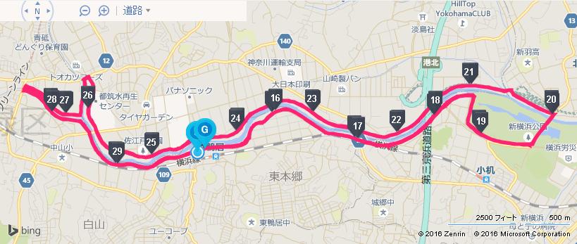 f:id:saitoh_naoki:20161003130951p:plain