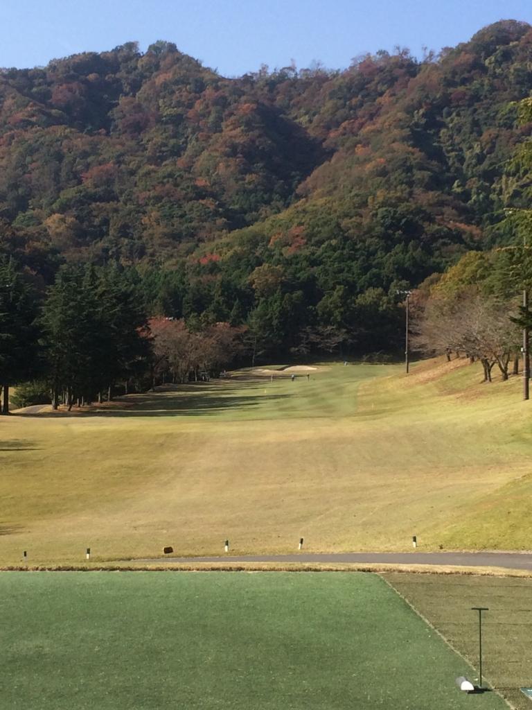 f:id:saitoh_naoki:20161118124728j:plain