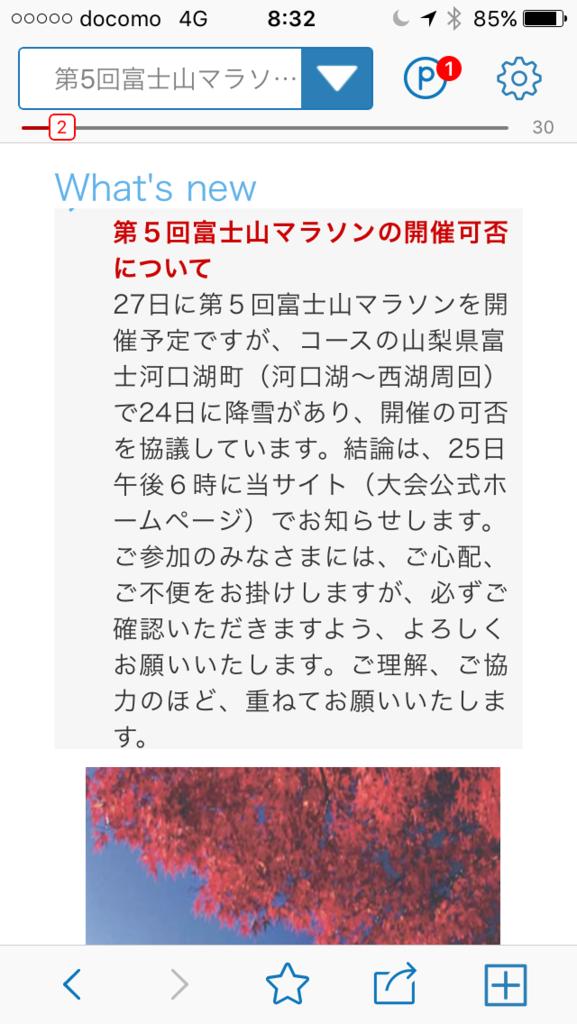 f:id:saitoh_naoki:20161125121207p:plain