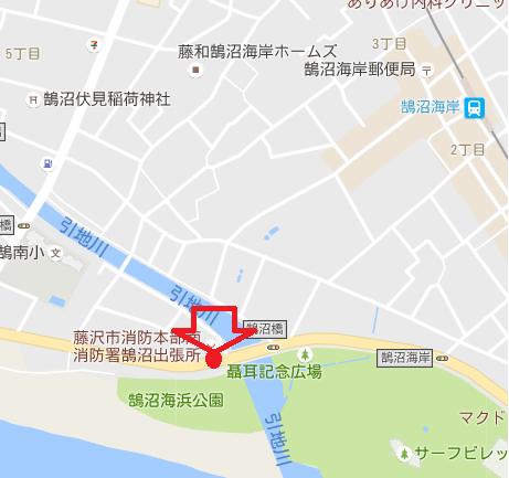 f:id:saitoh_naoki:20161202124811p:plain