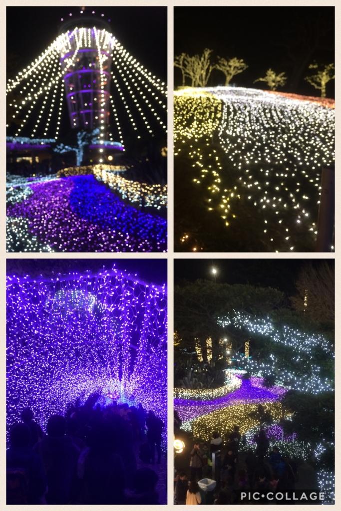 f:id:saitoh_naoki:20161205123716j:plain