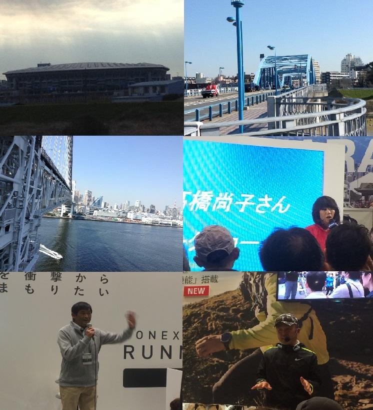 f:id:saitoh_naoki:20161228124347j:plain