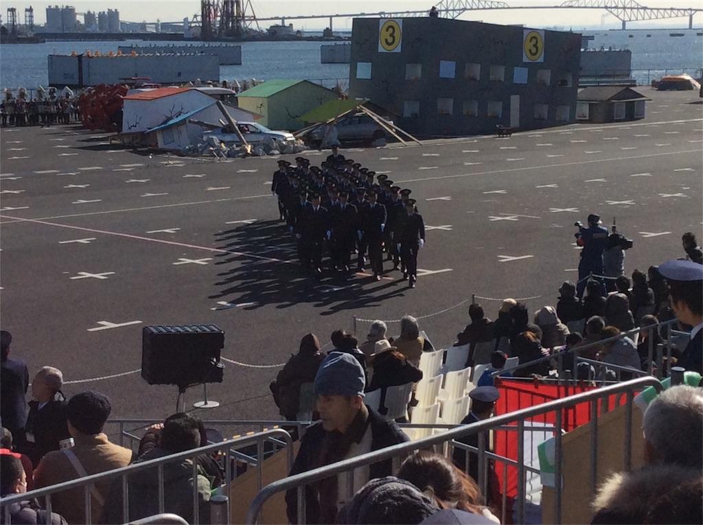 f:id:saitoh_naoki:20170106232811j:image