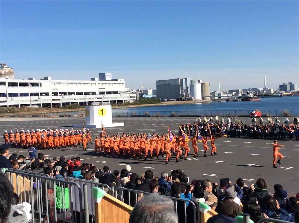 f:id:saitoh_naoki:20170106233036j:image