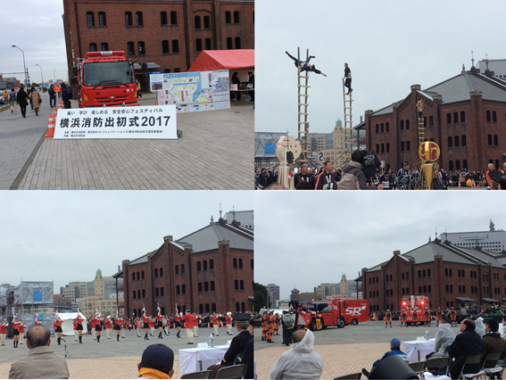 f:id:saitoh_naoki:20170116124005p:plain
