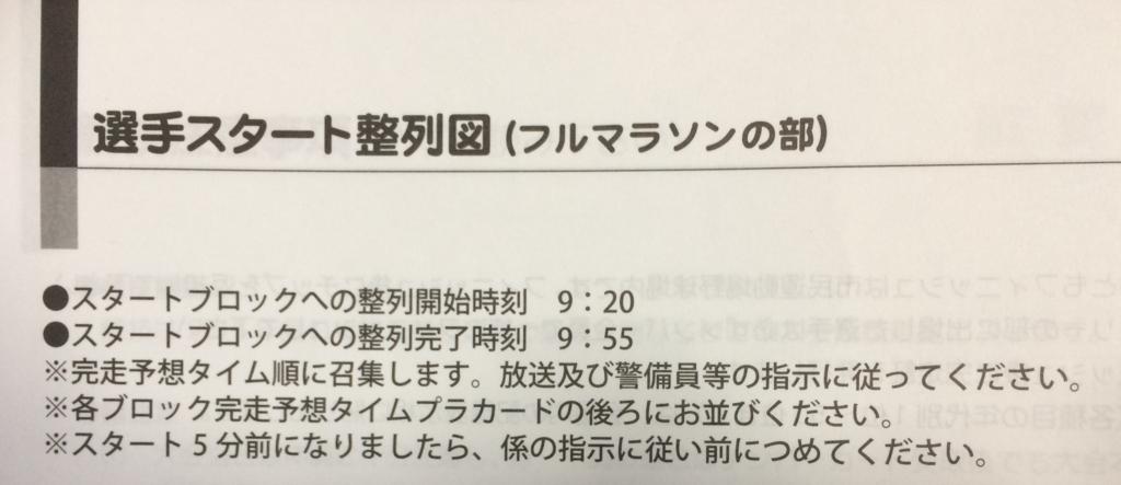 f:id:saitoh_naoki:20170124121847j:plain