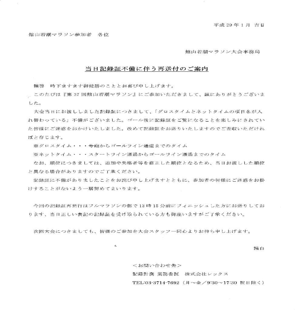 f:id:saitoh_naoki:20170202124529j:plain
