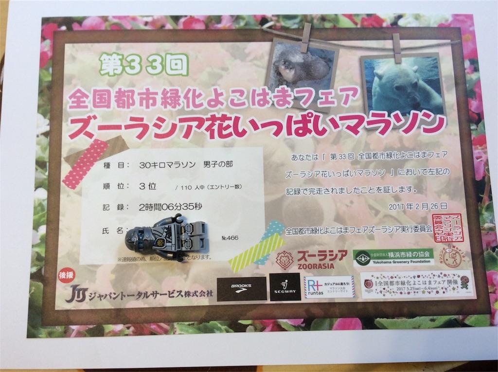 f:id:saitoh_naoki:20170226140305j:image