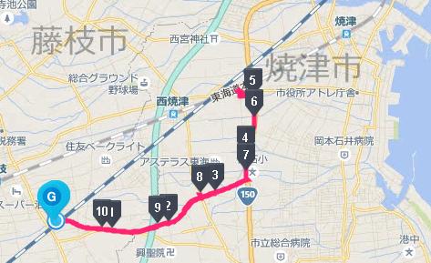 f:id:saitoh_naoki:20170519132249p:plain