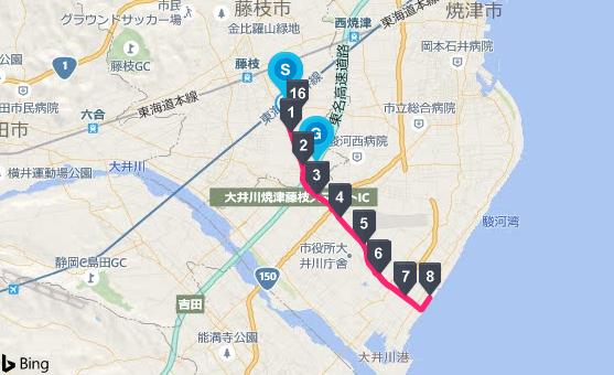 f:id:saitoh_naoki:20170725130707p:plain