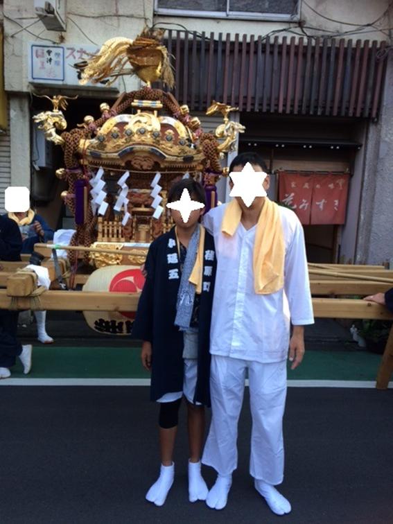 f:id:saitoh_naoki:20170911122634p:plain