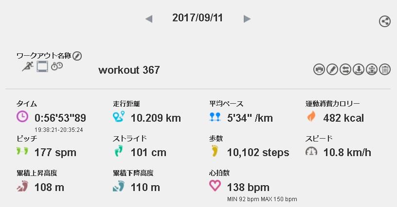 f:id:saitoh_naoki:20170913133244j:plain