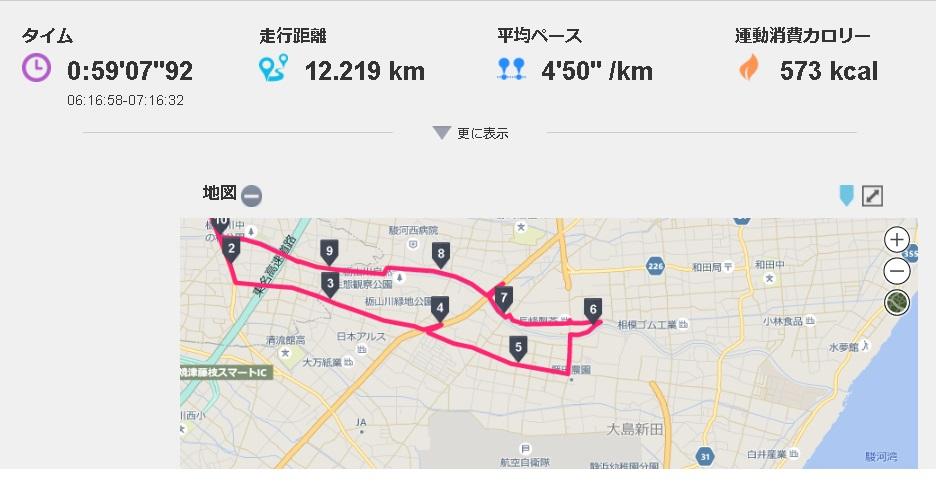 f:id:saitoh_naoki:20170926185654j:plain