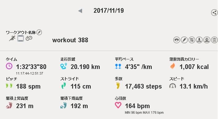 f:id:saitoh_naoki:20171120122057j:plain