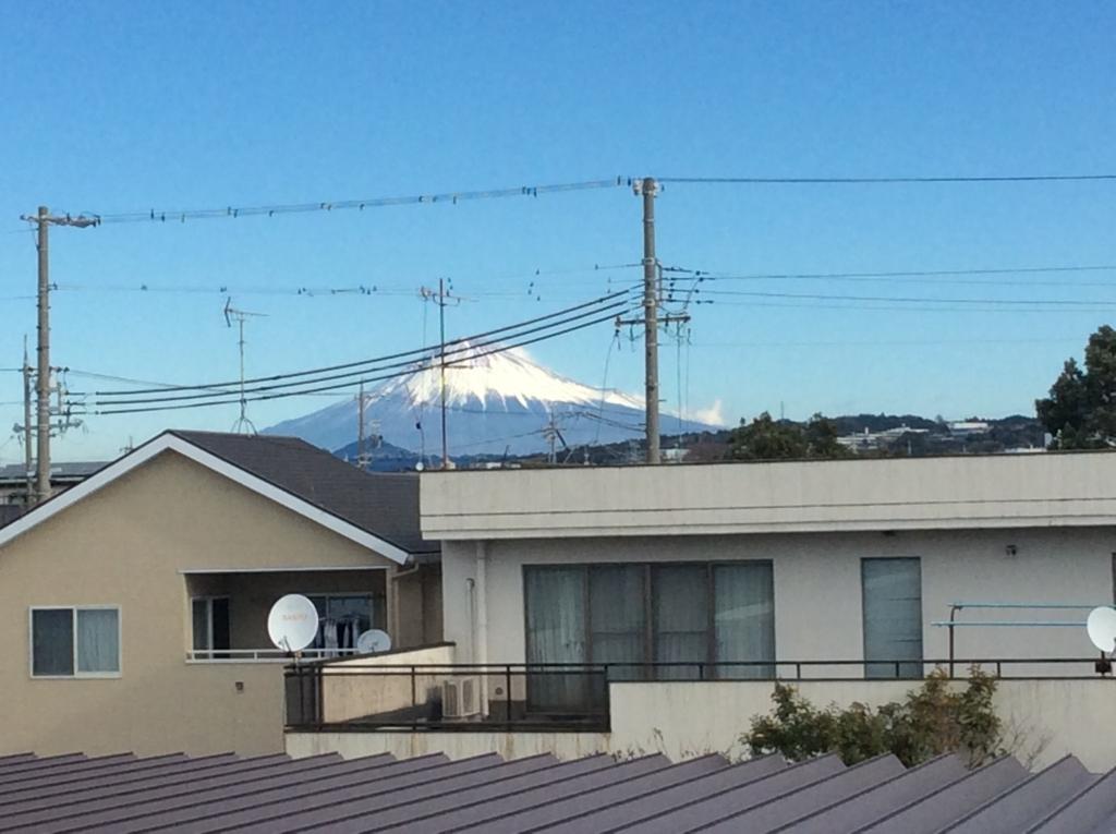 f:id:saitoh_naoki:20171227145345j:plain