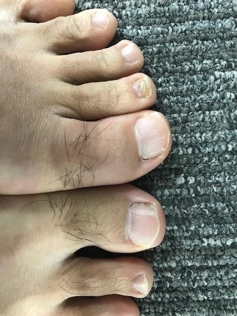 f:id:saitoh_naoki:20180126124646j:plain