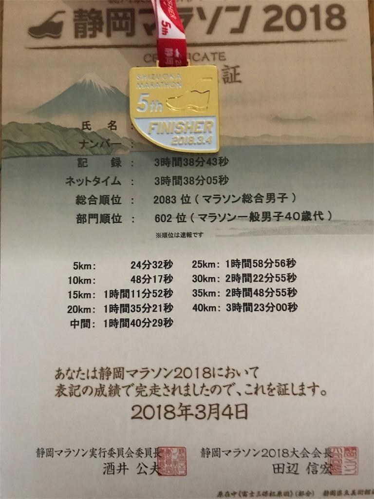 f:id:saitoh_naoki:20180304172152j:image