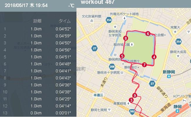 f:id:saitoh_naoki:20180518181209j:plain