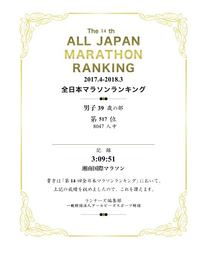 f:id:saitoh_naoki:20180524185536j:plain