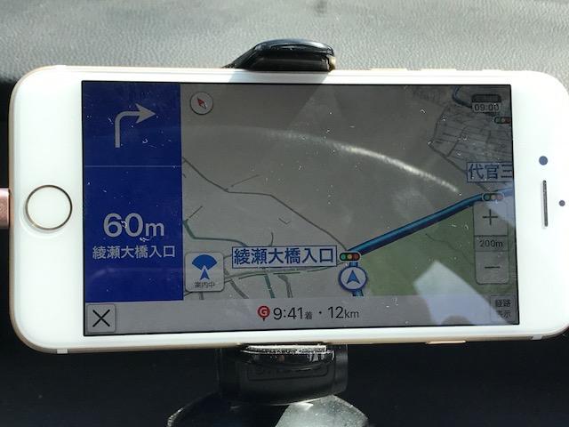f:id:saitoh_naoki:20180602124720j:plain