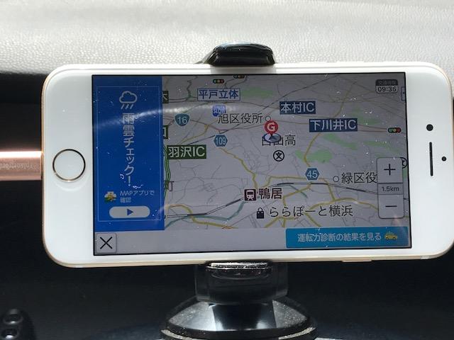 f:id:saitoh_naoki:20180602124756j:plain