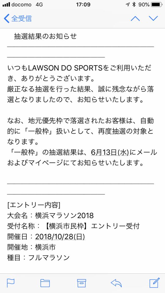 f:id:saitoh_naoki:20180606195030p:plain