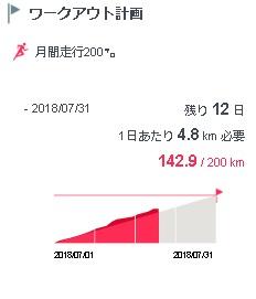 f:id:saitoh_naoki:20180720174133j:plain
