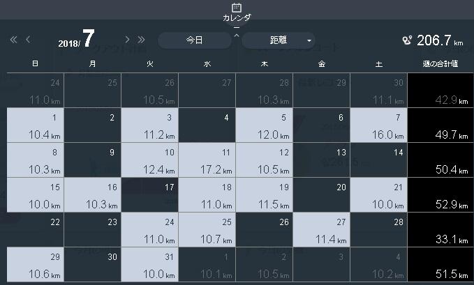 f:id:saitoh_naoki:20180807121239j:plain