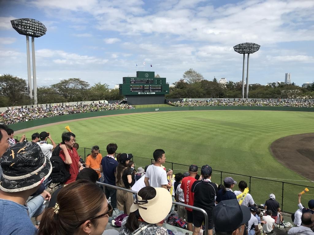 f:id:saitoh_naoki:20180925100805j:plain