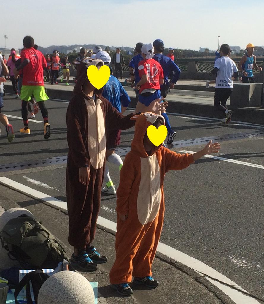 f:id:saitoh_naoki:20181205192849p:plain