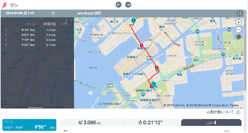 f:id:saitoh_naoki:20190117123109p:plain