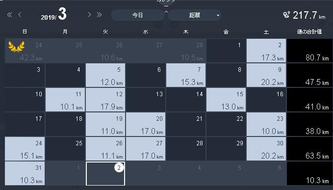 f:id:saitoh_naoki:20190402120546j:plain