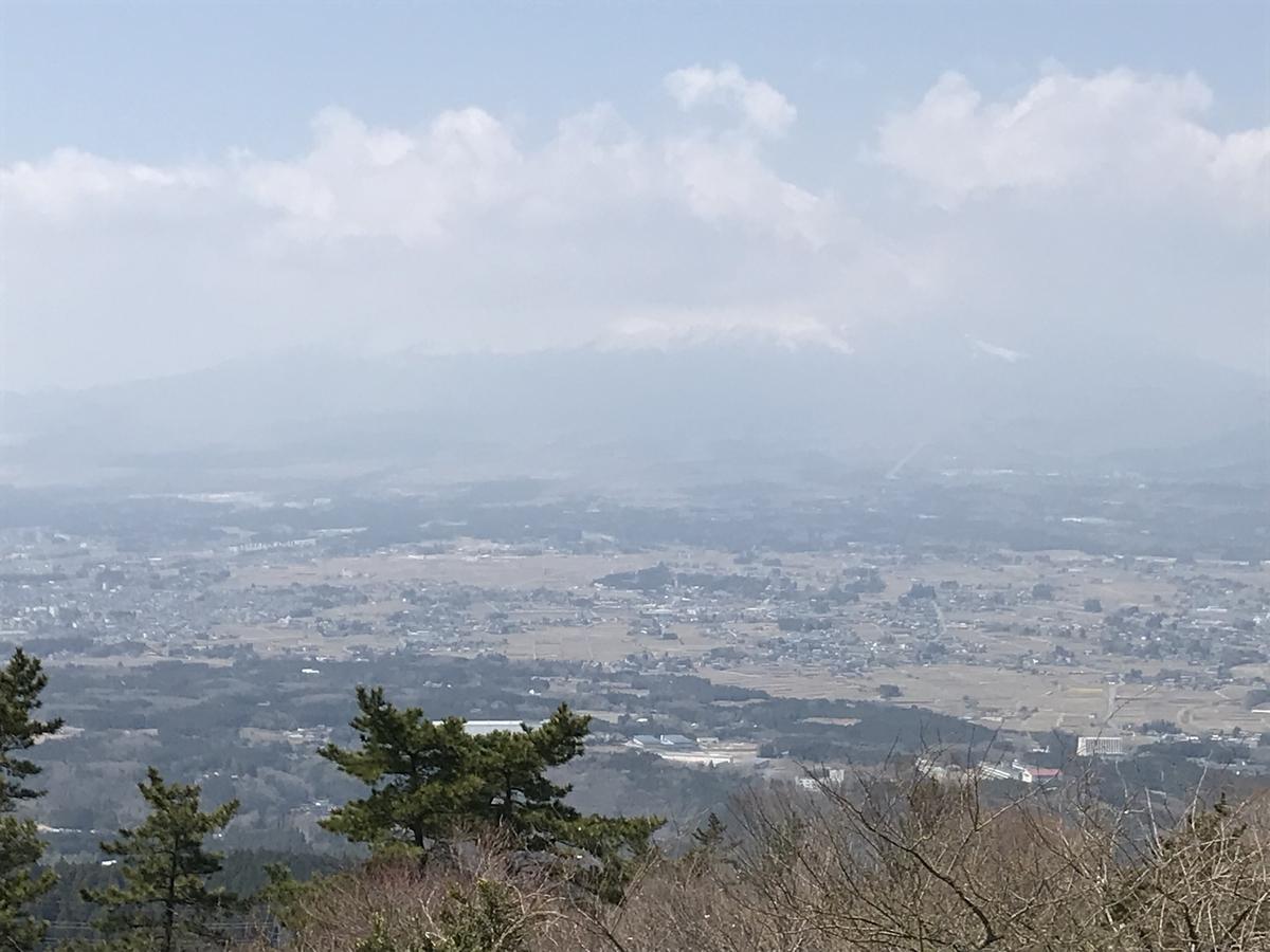f:id:saitoh_naoki:20190408120928j:plain