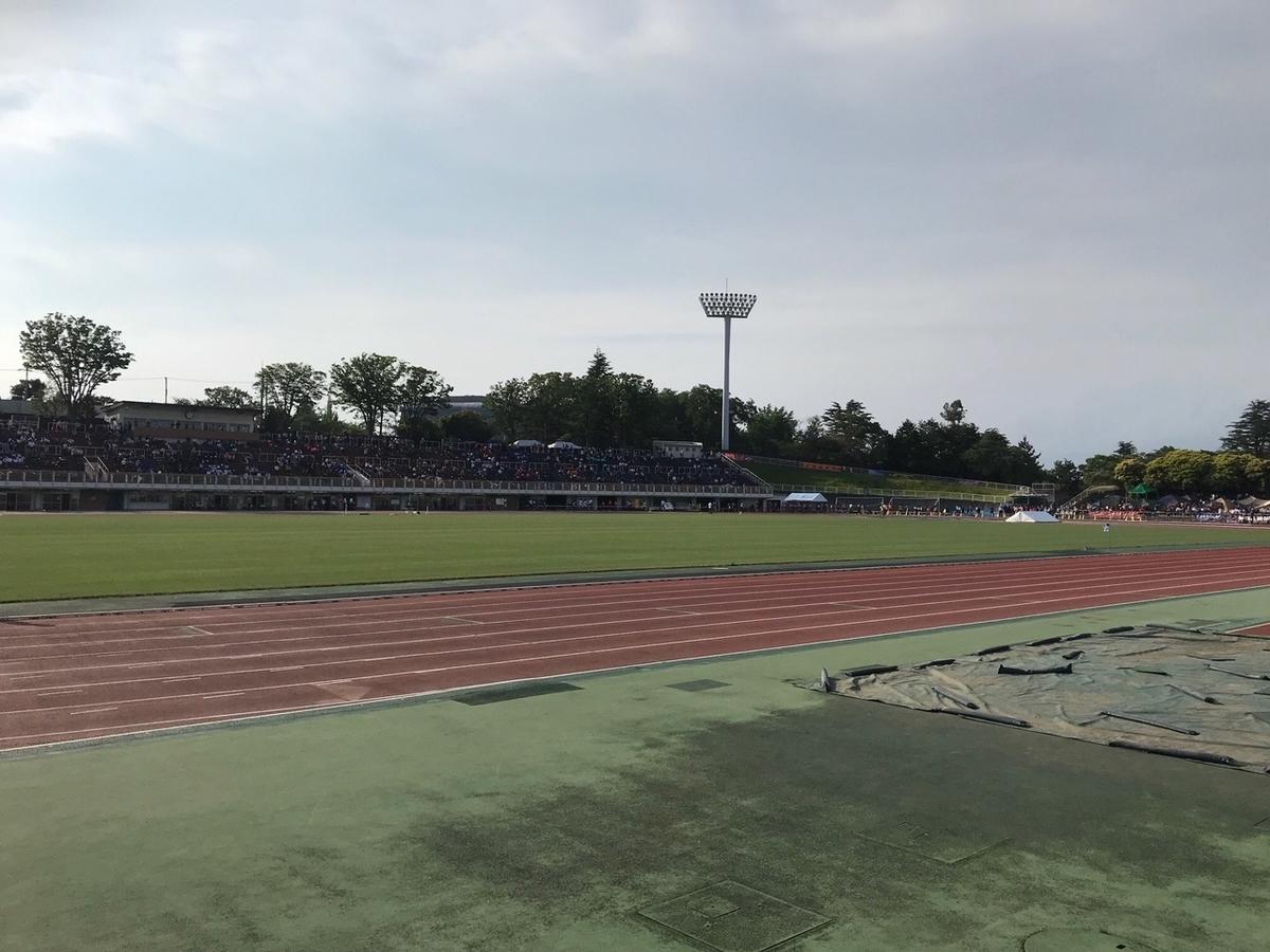 f:id:saitoh_naoki:20190603120449j:plain