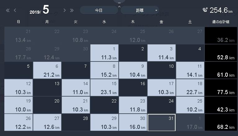 f:id:saitoh_naoki:20190606120808j:plain