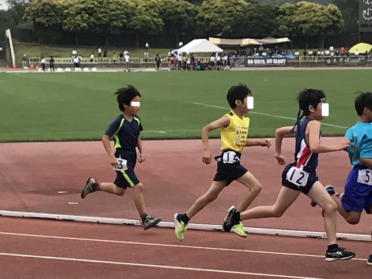 f:id:saitoh_naoki:20190610120102j:plain