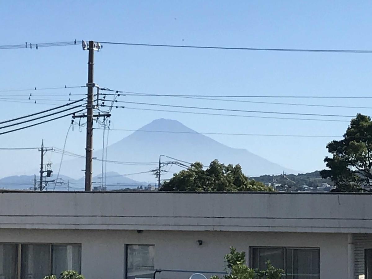 f:id:saitoh_naoki:20190805182846j:plain