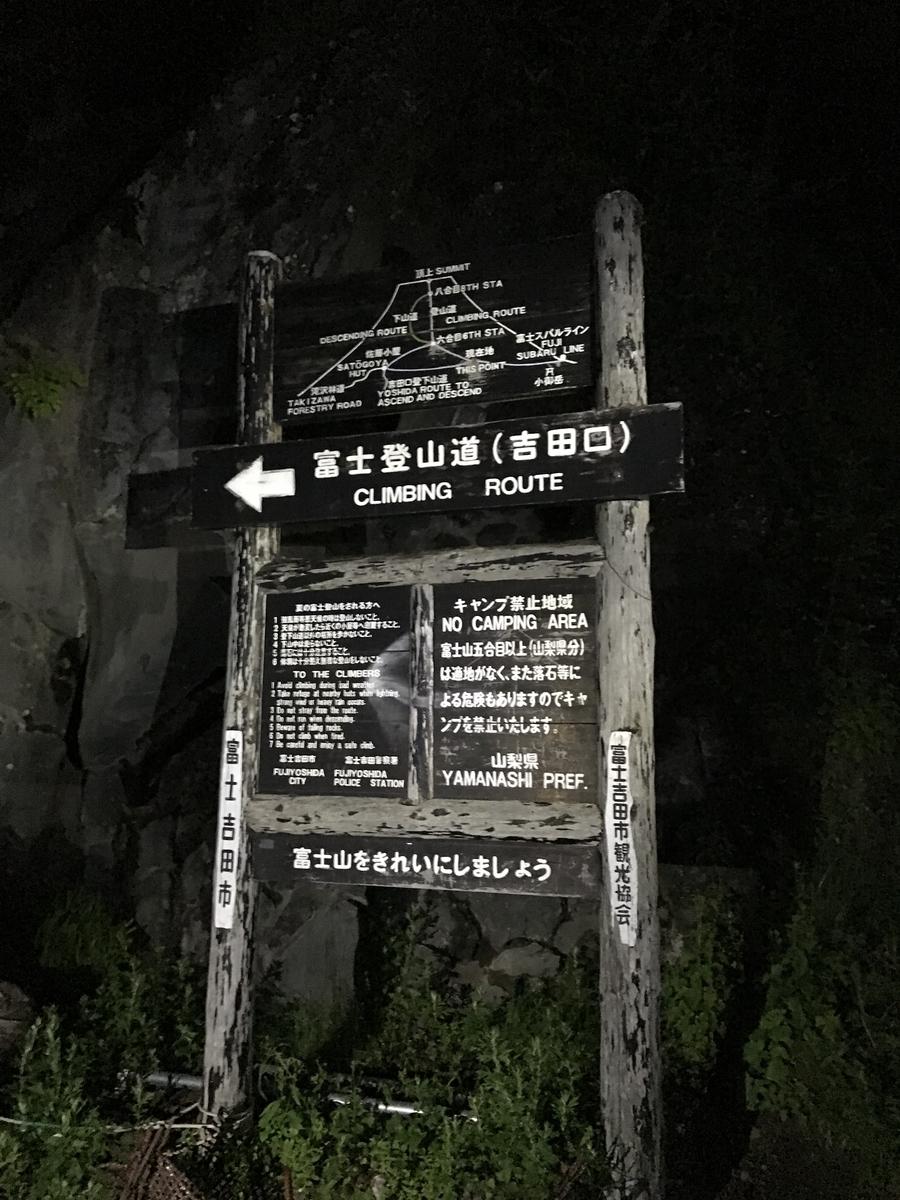 f:id:saitoh_naoki:20190805183549j:plain