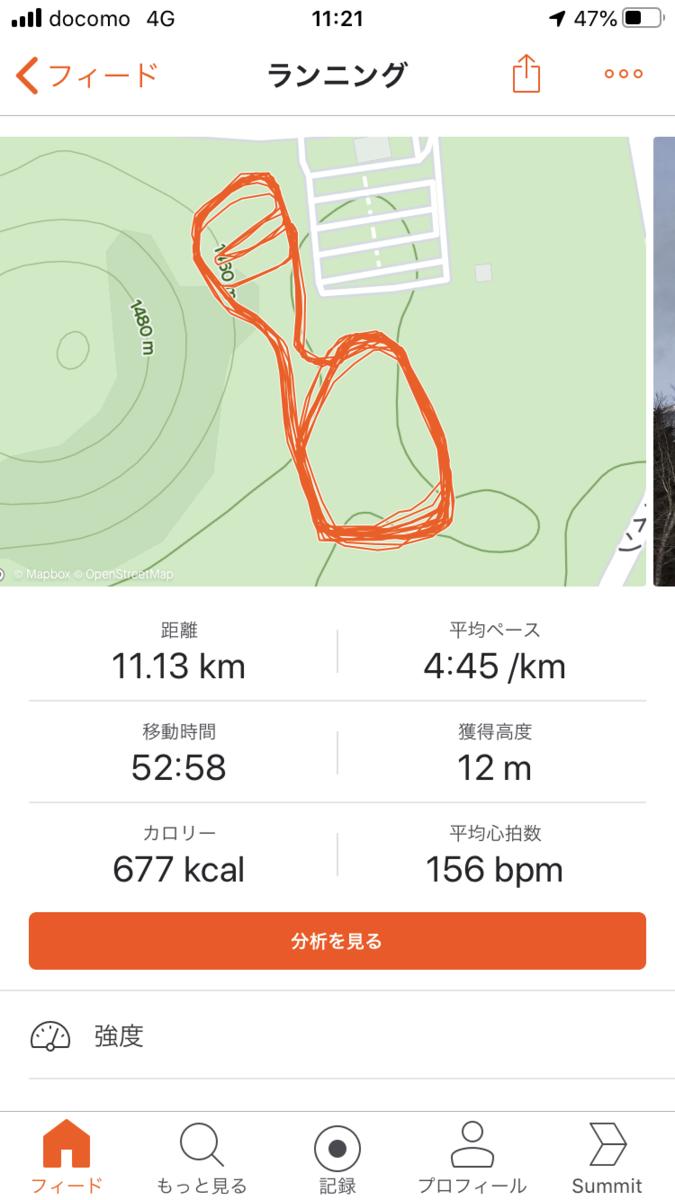 f:id:saitoh_naoki:20191224115907p:plain