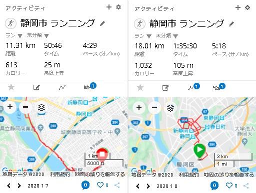 f:id:saitoh_naoki:20200115180723j:plain