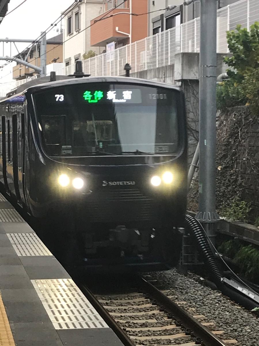 f:id:saitoh_naoki:20200115181228j:plain