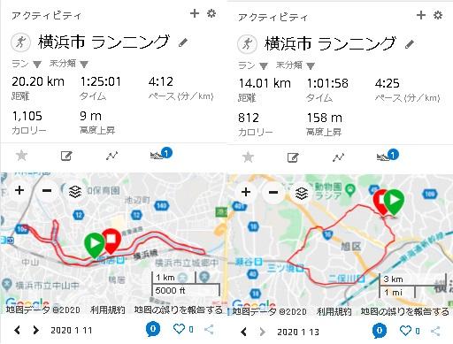 f:id:saitoh_naoki:20200115181338j:plain