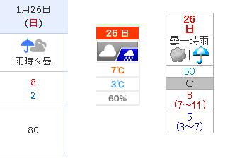 f:id:saitoh_naoki:20200123115639p:plain