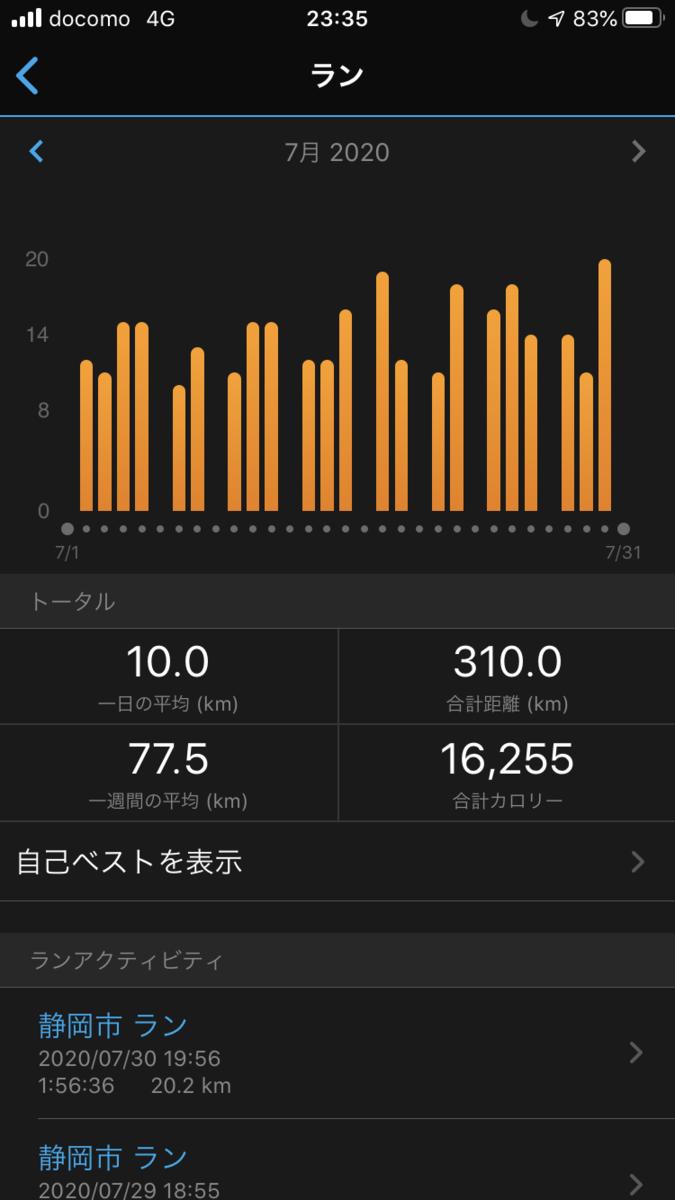 f:id:saitoh_naoki:20200805121044p:plain