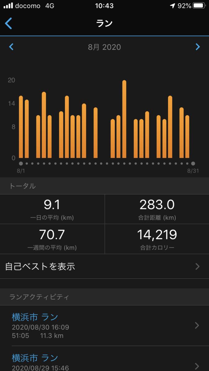 f:id:saitoh_naoki:20200903114540p:plain